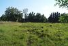 Земля под жилую застройку в селе Степашки, площадь 34.3 сотки фото 4