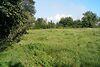 Земля под жилую застройку в селе Степашки, площадь 34.3 сотки фото 7