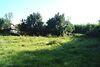 Земля под жилую застройку в селе Степашки, площадь 34.3 сотки фото 8