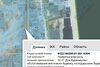 Земля под жилую застройку в селе Счастливцево, площадь 16 соток фото 1