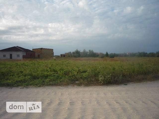 Продажа участка под жилую застройку, Херсонская, Геническ, c.Стрелковое, Восточная