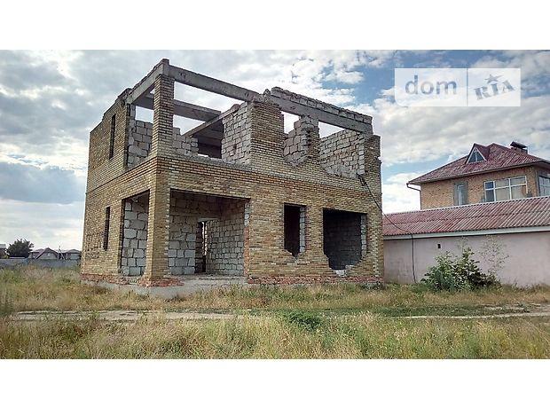 Продажа участка под жилую застройку, Херсонская, Голая Пристань, c.Железный Порт