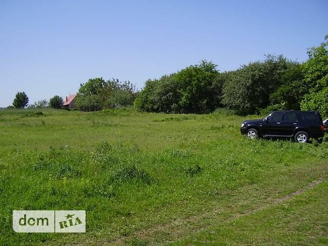 Земля под жилую застройку в селе Кулажинцы, площадь 50 соток фото 2