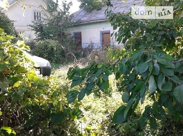 Земля под жилую застройку в селе Хоростков, площадь 75 соток фото 1