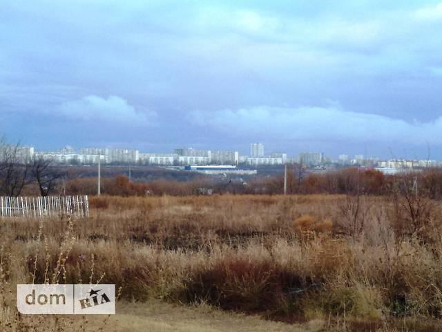 Продаж ділянки під житлову забудову, Харьков, р‑н.Олексїївка