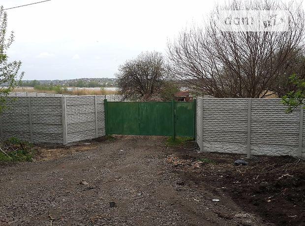 Продаж ділянки під житлову забудову, Харків, c.Черкаські Тишки