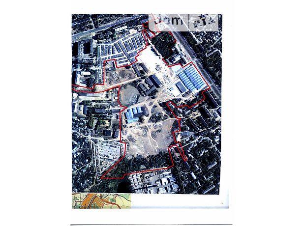 Продажа участка под жилую застройку, Харьков, р‑н.Холодная Гора, ст.м.Холодная гора, Полтавский Шлях