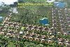 Земля под жилую застройку в Харькове, район Киевский, площадь 8 соток фото 1