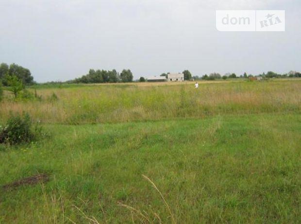Земля под жилую застройку в селе Коротыч, площадь 15 соток фото 1