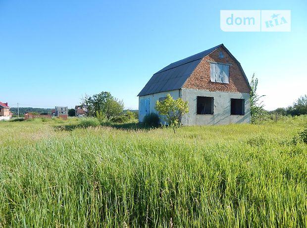 Земля под жилую застройку в селе Кулиничи, площадь 14 соток фото 1