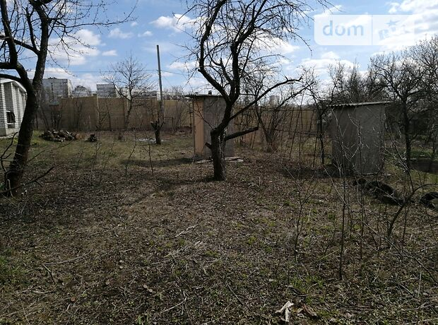 Земля під житлову забудову в Харкові, район Московський, площа 6 соток фото 1