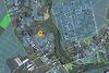 Земля под жилую застройку в селе Пономаренки, площадь 15 соток фото 2