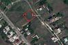 Земля под жилую застройку в селе Пономаренки, площадь 15 соток фото 3