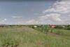 Земля под жилую застройку в селе Пономаренки, площадь 15 соток фото 1
