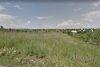 Земля под жилую застройку в селе Пономаренки, площадь 15 соток фото 5
