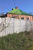 Земля под жилую застройку в Харькове, район Поселок Жуковского, площадь 10 соток фото 4