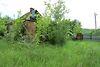 Земля под жилую застройку в Харькове, район Поселок Жуковского, площадь 10 соток фото 3