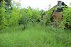 Земля под жилую застройку в Харькове, район Поселок Жуковского, площадь 10 соток фото 5