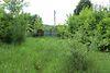 Земля под жилую застройку в Харькове, район Поселок Жуковского, площадь 10 соток фото 6