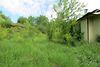 Земля под жилую застройку в Харькове, район Поселок Жуковского, площадь 10 соток фото 7