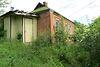 Земля под жилую застройку в Харькове, район Поселок Жуковского, площадь 10 соток фото 8