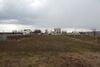 Земля под жилую застройку в селе Русские Тишки, площадь 25 соток фото 3