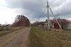 Земля под жилую застройку в селе Русские Тишки, площадь 25 соток фото 8