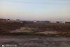 Земля под жилую застройку в селе Русские Тишки, площадь 9 соток фото 6