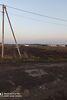 Земля под жилую застройку в селе Русские Тишки, площадь 9 соток фото 7