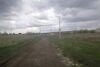 Земля под жилую застройку в селе Русские Тишки, площадь 9 соток фото 8