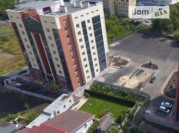 Земля под жилую застройку в Харькове, район Шатиловка, площадь 29 соток фото 1