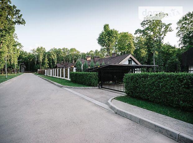 Земля под жилую застройку в Харькове, район Шевченковский, площадь 16.19 сотки фото 1