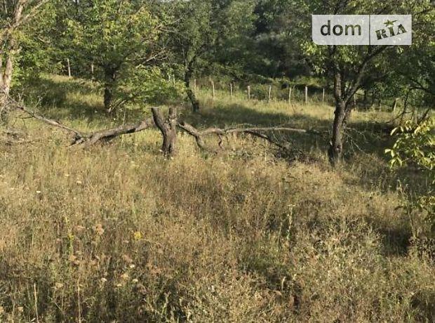 Земля под жилую застройку в Харькове, район Слободской, площадь 12 соток фото 1