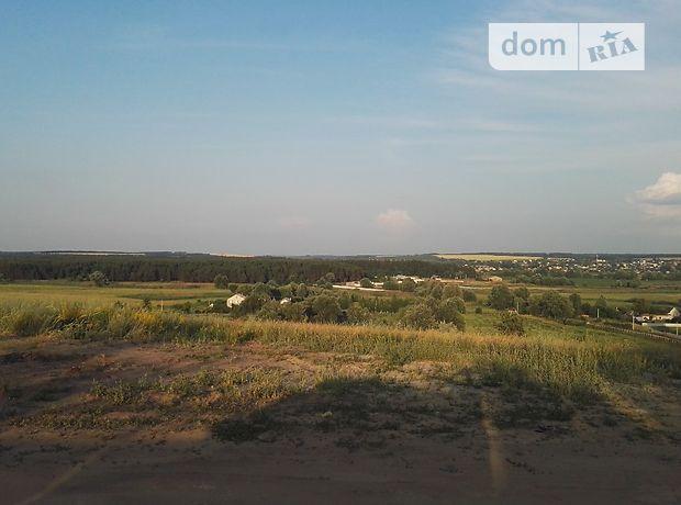 Земля под жилую застройку в селе Циркуны, площадь 6 соток фото 1