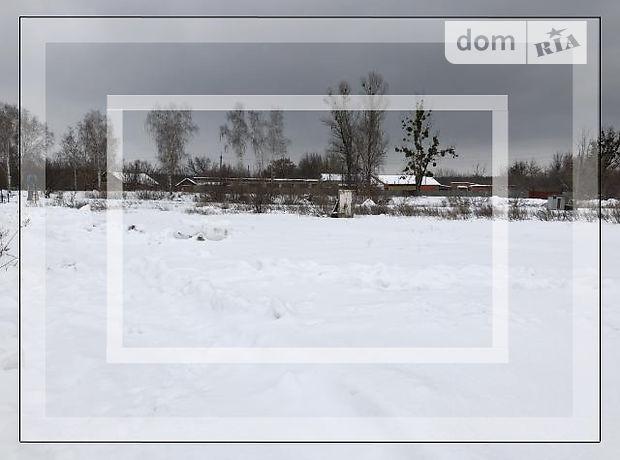 Земля под жилую застройку в селе Васищево, площадь 11 соток фото 1