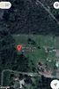 Земля под жилую застройку в селе Васищево, площадь 10 соток фото 5