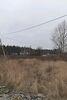 Земля под жилую застройку в Харькове, район Великая Даниловка, площадь 10 соток фото 3