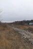 Земля под жилую застройку в Харькове, район Великая Даниловка, площадь 10 соток фото 4