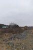 Земля под жилую застройку в Харькове, район Великая Даниловка, площадь 10 соток фото 5