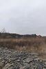 Земля под жилую застройку в Харькове, район Великая Даниловка, площадь 10 соток фото 7
