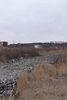 Земля под жилую застройку в Харькове, район Великая Даниловка, площадь 10 соток фото 8