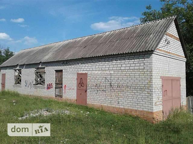 Продаж ділянки під житлову забудову, Харьков, c.Високий
