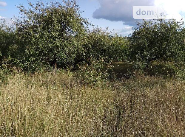 Земля под жилую застройку в селе Высокий, площадь 29.1 соток фото 1