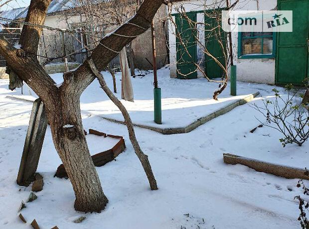 Земля под жилую застройку в Херсоне, район Забалка, площадь 4 сотки фото 1