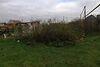 Земля под жилую застройку в селе Зеленовка, площадь 15 соток фото 1