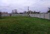 Земля под жилую застройку в селе Зеленовка, площадь 15 соток фото 2