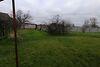 Земля под жилую застройку в селе Зеленовка, площадь 15 соток фото 3