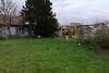 Земля под жилую застройку в селе Зеленовка, площадь 15 соток фото 5