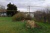 Земля под жилую застройку в селе Зеленовка, площадь 15 соток фото 8