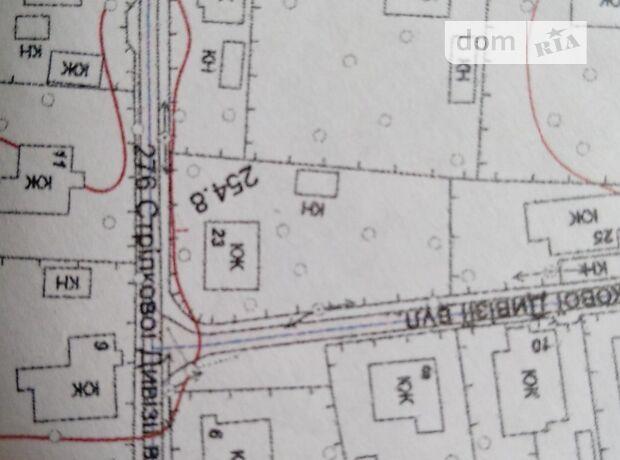 Земля под жилую застройку в Хмельнике, район Хмельник, площадь 11 соток фото 1